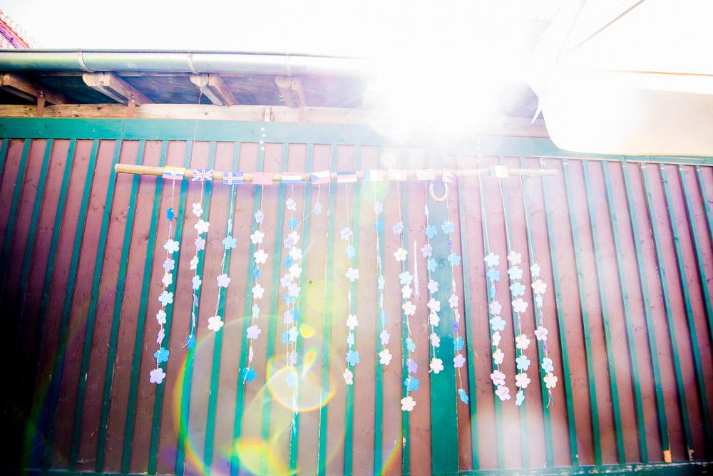 blog_johannes-eleisa_6614_30