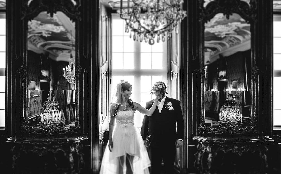 Hochzeit_Stadtschloss_Fulda