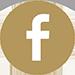 Stefan Franke Facebook Profil