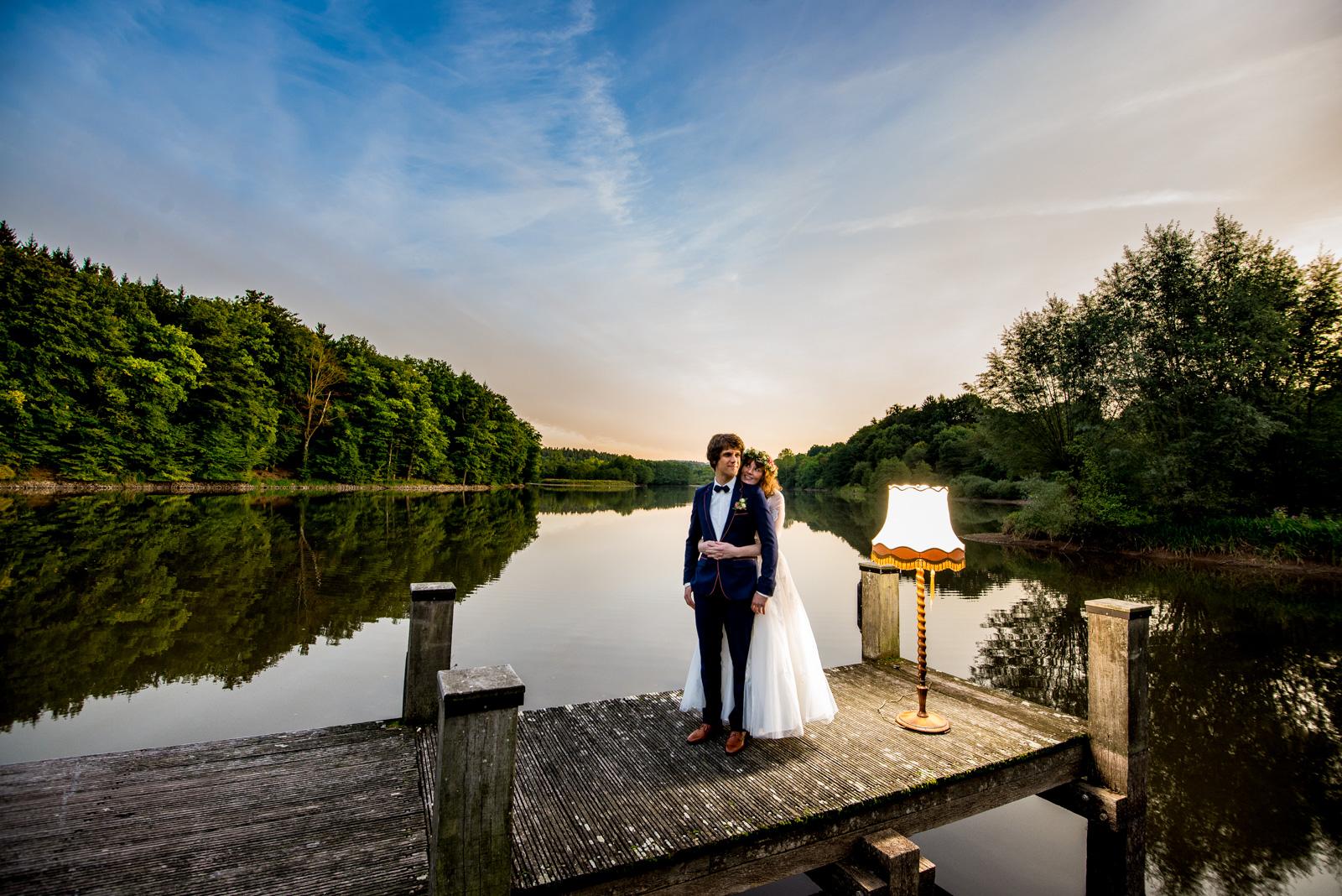 Hochzeitsfotograf Standesamt Hanau