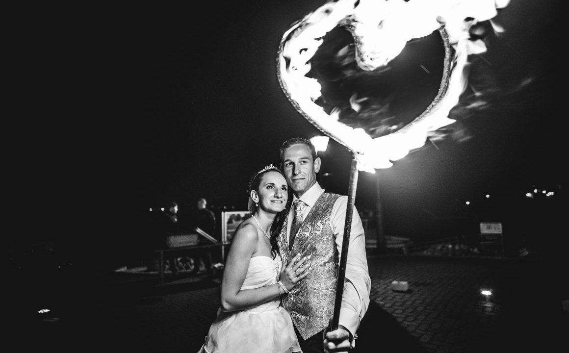 Hochzeitsportrait_Stefan_Franke