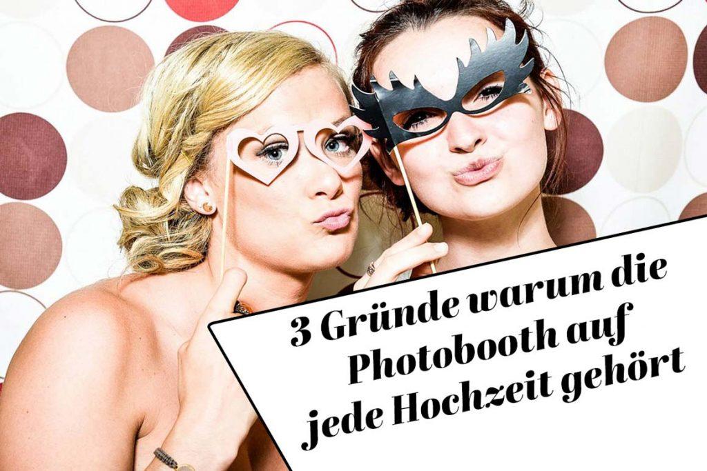 drei_gruende_warum_die_photobooth_auf_jede_hochzeit_gehoert