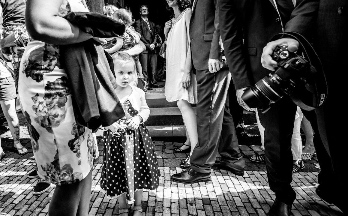 Hochzeitsreportage_Stefan_Franke