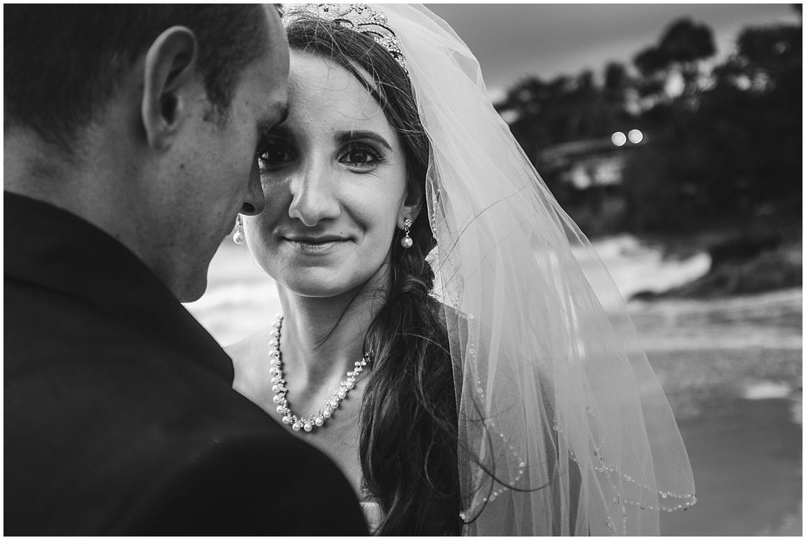 Hochzeitsfoto_in_Thailand_von_Stefan_Franke