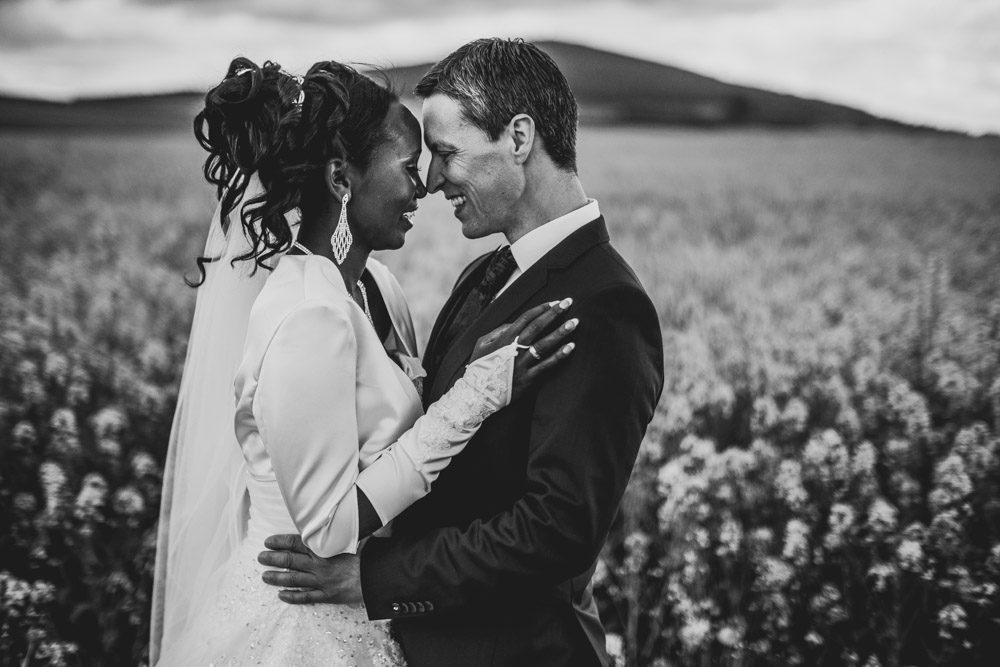 Hochzeitsfotograf_Eiterfeld_Stefan_Franke