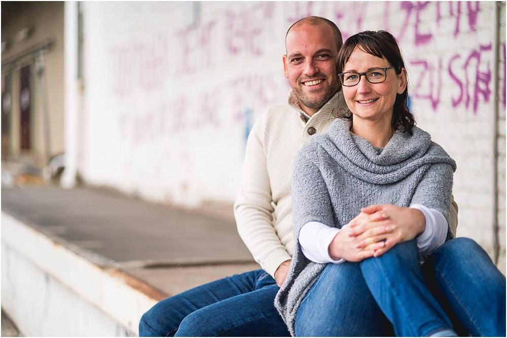 Engagement-Shooting in Fulda