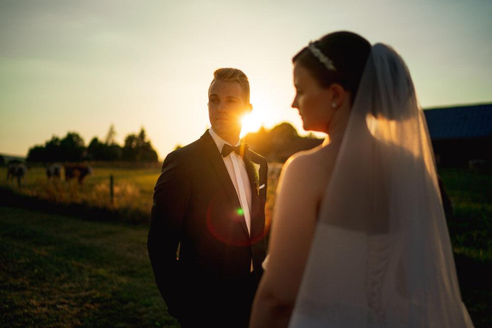 Hochzeitsfotograf-Fulda