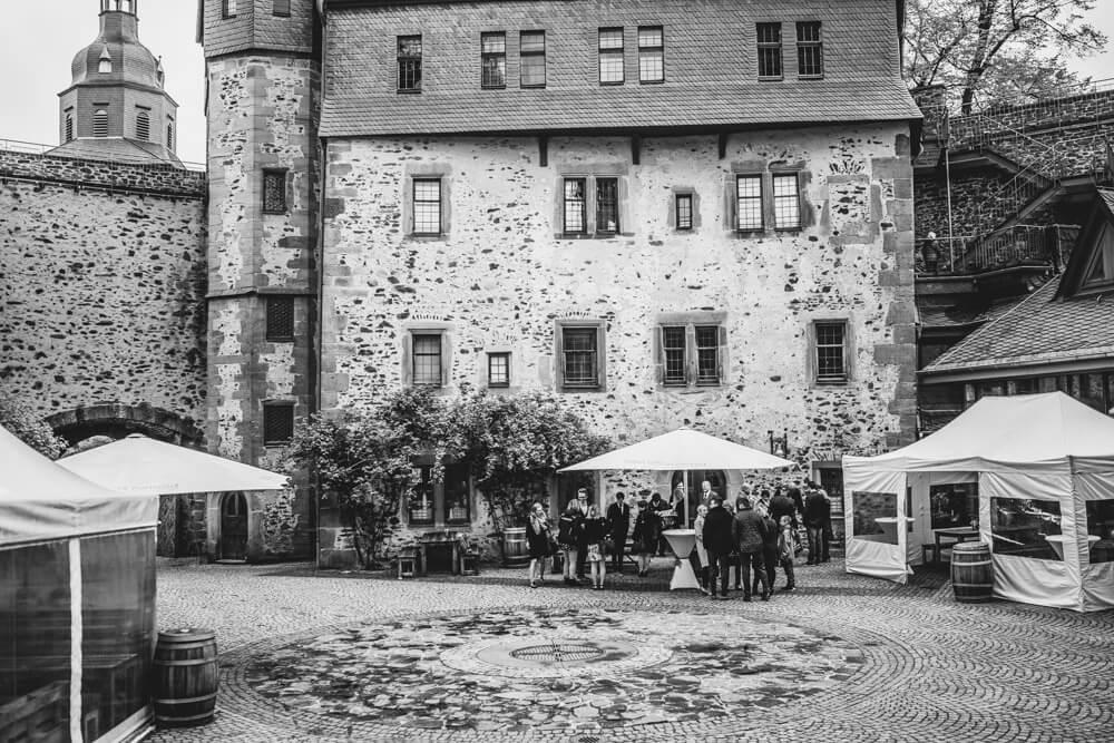 Hochzeit Schloss Romrod 007