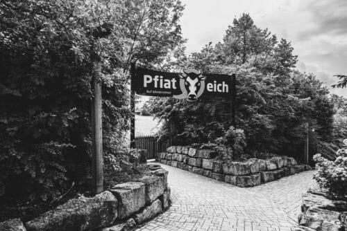 Q Alm Fulda Hochzeitslocation 17